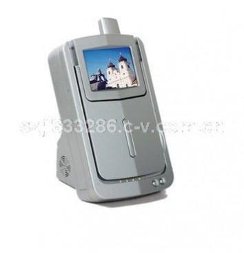 手机充电站CLY-8系列